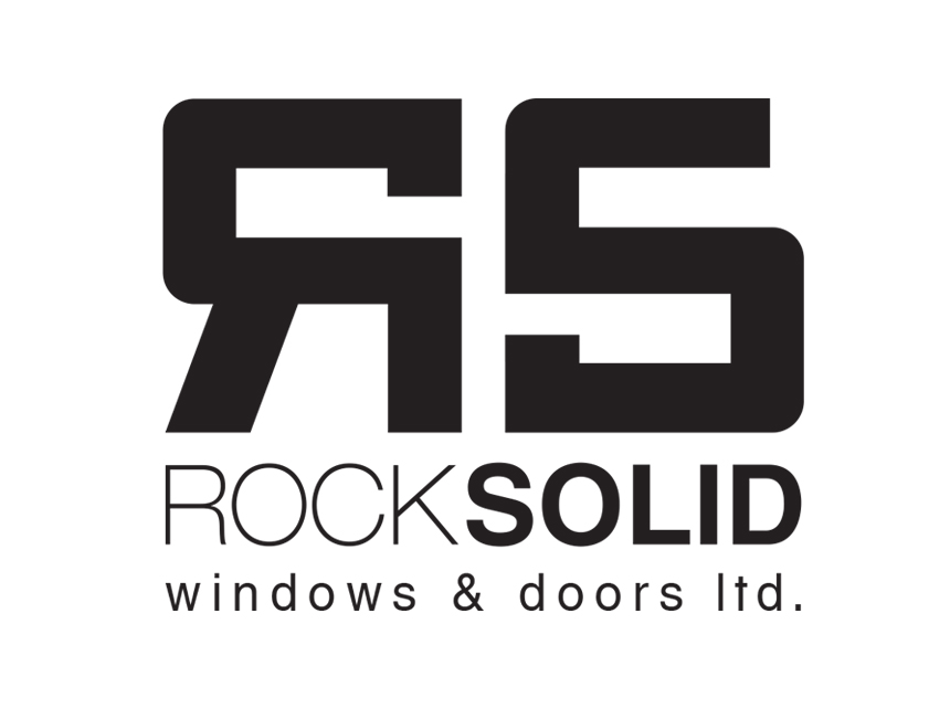 rocksolid windows logo