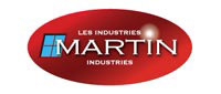 martin-industries.jpg